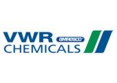 نمایندگی فروش محصولات شرکت VWR