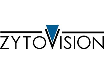 نمایندگی فروش محصولات شرکت ZYTOVISION زیتوویژن