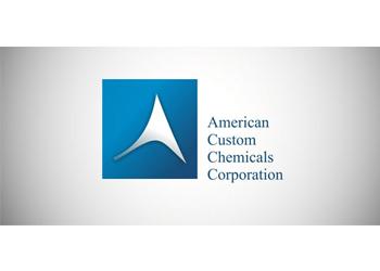 نمایندگی فروش محصولات شرکت accc
