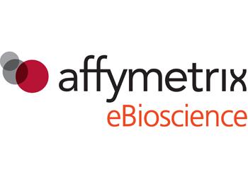 نمایندگی فروش محصولات شرکت affymetrix افی متریکس
