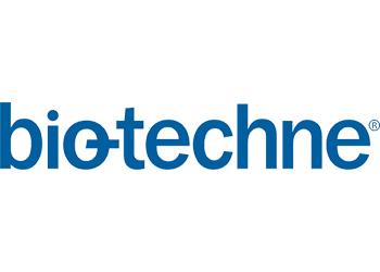 نمایندگی فروش محصولات شرکت bio-techne بایوتکنی