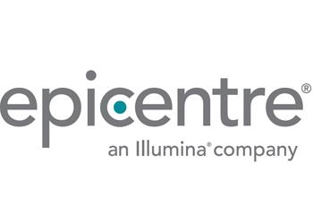 نمایندگی فروش محصولات شرکت epicentre اپیسنتر