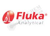 نمایندگی فروش محصولات شرکت Fluka فلوکا