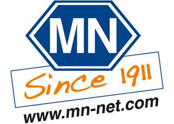 نمایندگی فروش محصولات شرکت MN ام ان