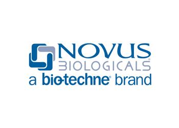 نمایندگی فروش محصولات شرکت NOVUS BIOLOGICALS